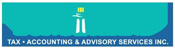 Long Island Tax, Accounting & Advisory Services Inc.